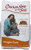Chicken Soup For The Soul Weight Care 5lb Chicken Soup The Soul Cat Chicken