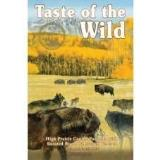 Taste Of The Wild High Prairie 30lb