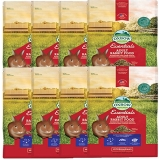 Oxbow Bunny Basics 15 23 5lb Adult Rabbit