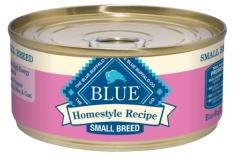Blue Buffalo Small Breed Chicken Dinner 5.5oz