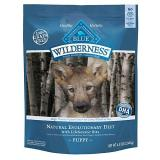 Blue Buffalo Wilderness Grain Free Chicken Puppy 11lb