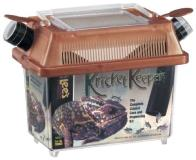 Lee Kricket Keeper 2 Cylinder Lee's Kricket Keeper Small