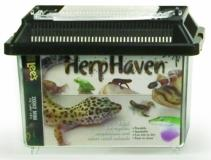 Lee Herp Haven Mini Lee's Herp Haven Mini