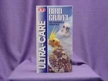 8in1 Bird Gravel Sm Birds 24oz Bird Supplies Platinum Bird Gravel 24oz