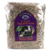Sweet Meadow Timothy Hay 40oz Swtm 1st Cut Tim Hay 5 40oz By Sweet Meadow Farm