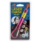 Petsport Laser Chase Toy Petsport Usa Laser Chase