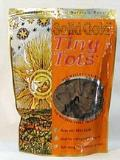 Solid Gold Tiny Tots 10oz Tiny Tots Lamb Treats For Dogs