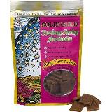 Solid Gold Turkey Jerky 10oz Solid Gold 937365 Turkey Jerky Treat For Dogs 10 Ounce