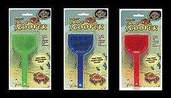 Zoo Hermit Crab Scooper Zoo Med Hermit Crab Scooper