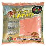 Zoo Hermit Crab Sand Mauve (12) Zoo Med Laboratories Szmhc2m Hermit Crab 2 Pound Sand Mauve Zoo Hermit Crab Sand Mauve