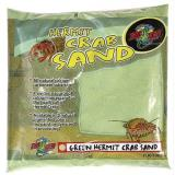 Zoo Hermit Crab Sand Green (12) Hermit Crab Sand Green Zoo Hermit Crab Sand Green