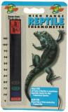 Zoo Therm Reptile Hi Range Zoo Med Laboratories Szmth10 Hi Range Strip Thermometer