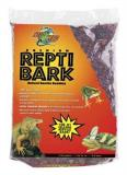 Zoo Repti Bark 4qt Zoo Med Reptile Bark Fir Bedding 4 Quarts