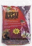 Zoo Repti Bark 8qt Zoo Med Reptile Bark Fir Bedding 8 Quarts