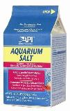 Api Aquarium Salt 16oz Fish & Aquatic Supplies Aquarium Salt 16oz 1pint Milk Carton