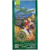 Green Aspen Supreme 20lb Green Pet Aspen Supreme Pellets Pet And Bird All Natural Litter Bedding