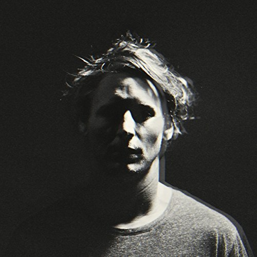 Ben Howard I Forget Where We Are