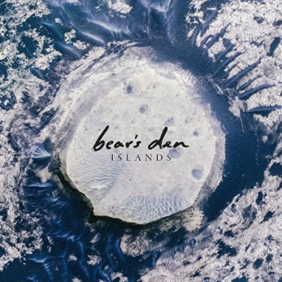 Bear's Den Islands Islands (explicit)