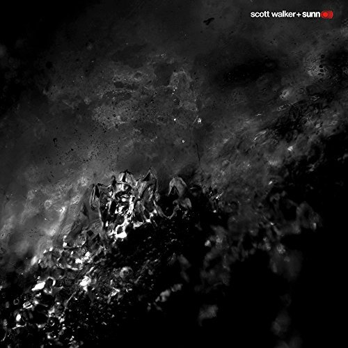 Scott Walker + Sunn O))) Soused