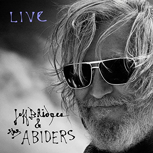 Jeff & The Abiders Bridges Live