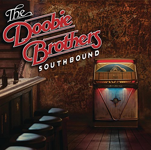 Doobie Brothers Southbound
