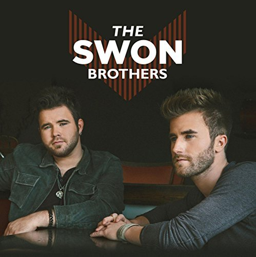 Swon Brothers Swon Brothers