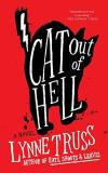 Lynne Truss Cat Out Of Hell