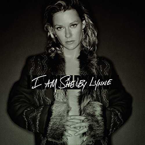 Shelby Lynne I Am Shelby Lynne Lp
