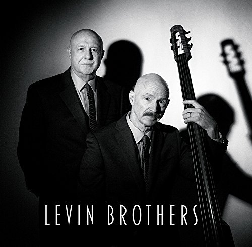 Levin Brothers Levin Brothers