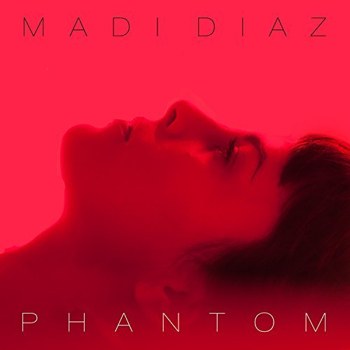 Madi Diaz Phantom