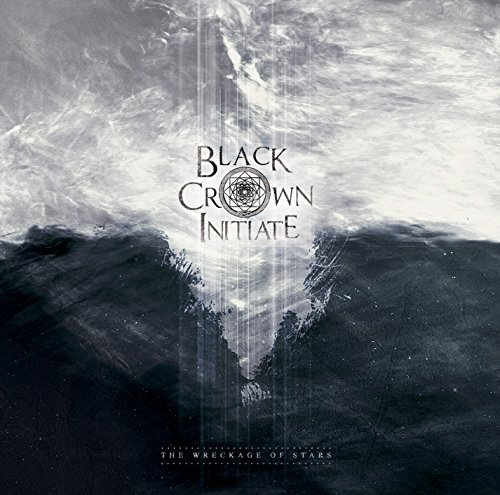 Black Crown Initiate Wreckage Of Stars