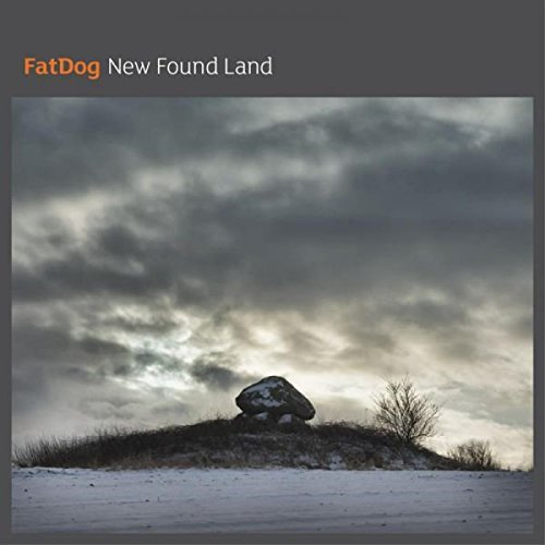 Fatdog New Found Land