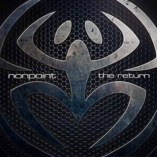 Nonpoint Return