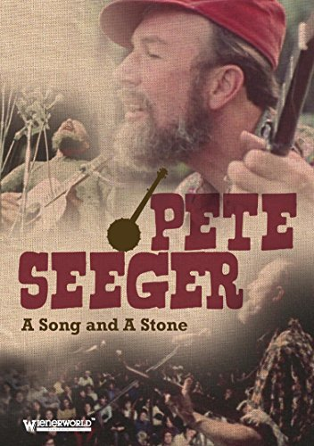 Pete Seeger Song & A Stone
