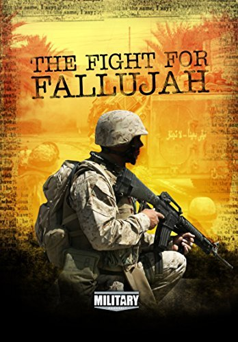 Fight For Fallujah Fight For Fallujah