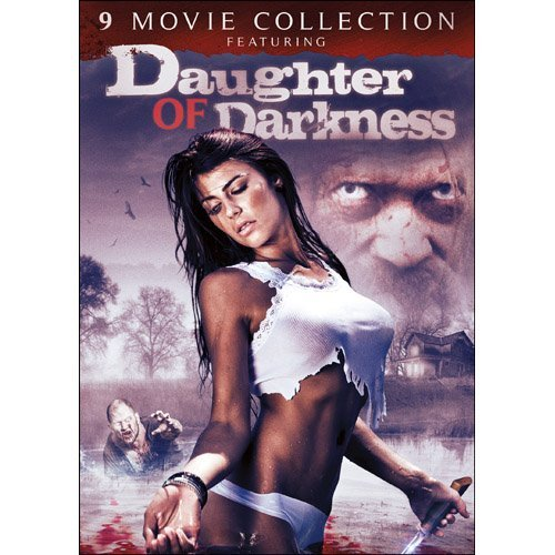 9 Movie Collection Featuring D 9 Movie Collection Featuring D