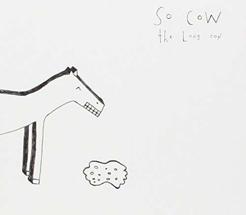 So Cow Long Con