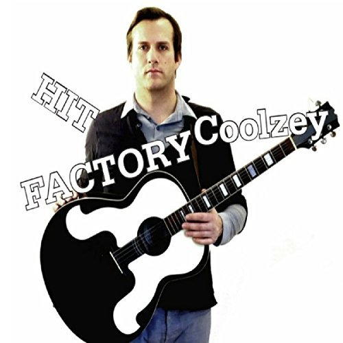Coolzey Hit Factory