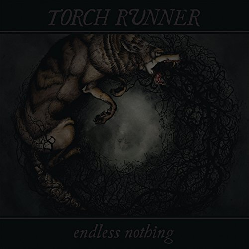 Torch Runner Endless Nothing