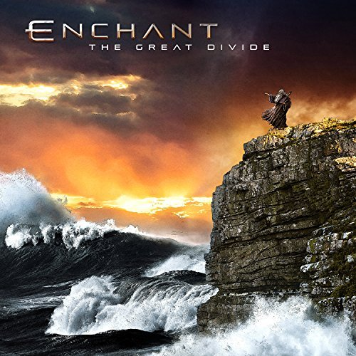 Enchant Great Divide