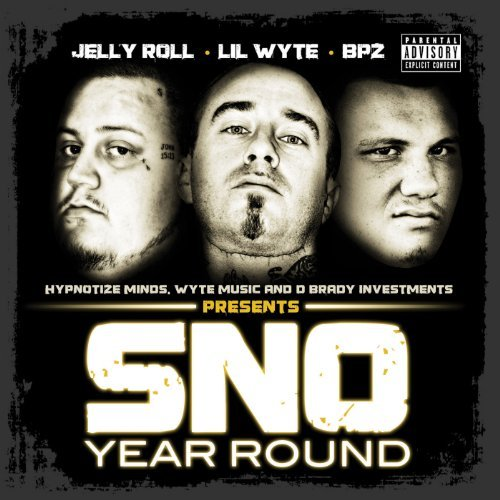 Sno Year Round Explicit Version