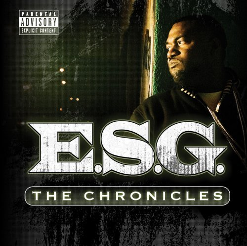 E.S.G. Chronicles Explicit Version