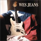 Wes Jeans Hands On