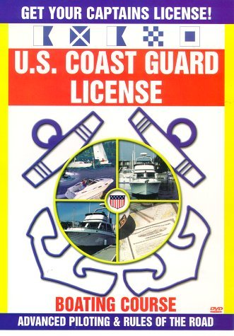 Us Coast Guard License Boating Us Coast Guard License Boating Nr