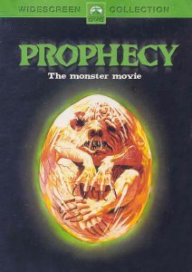 Prophecy Shire Foxworth Assante Clr Cc Ws Pg