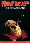 Friday The 13th 4 Final Chapte Anderson Aronson Barton Beck Clr Ws Cc R