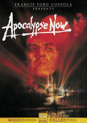 Apocalypse Now Brando Sheen Clr Cc 5.1 Ws Keeper R