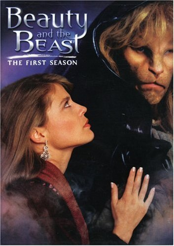 Beauty & The Beast Beauty & The Beast Season 1 Beauty & The Beast Season 1