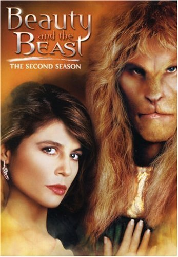 Beauty & The Beast Beauty & The Beast Season 2 Beauty & The Beast Season 2
