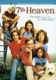 7th Heaven Season 1 DVD 7th Heaven Season 1